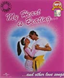 #7: My Heart is Beating - Love Song