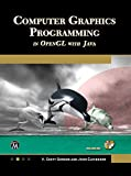 Computers Best Deals - Computer Graphics Programming: In OpenGL with Java (English Edition)
