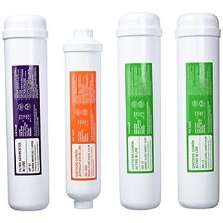 51zNVGHo sL. SS324  - ATH conjunto 4 filtros ósmosis Genius