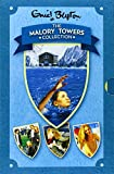 The Malory Towers Collection