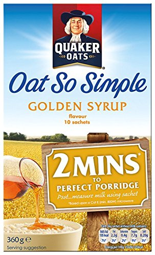 quaker-oat-so-simple-golden-syrup-360-g-pack-of-5