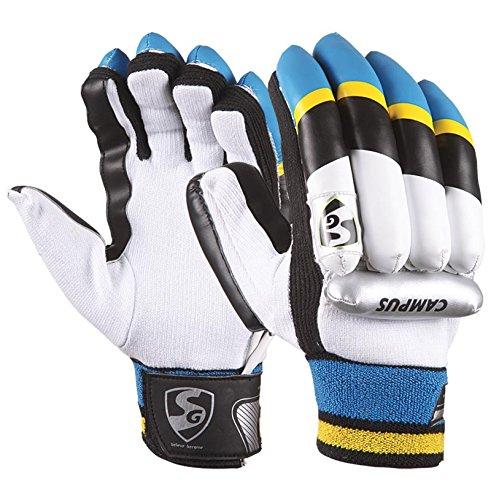 SG-Campus-RH-Batting-Gloves