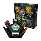 Top Trumps Use The Force Tournament Star Wars Edition Teal Card Game