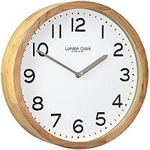 Clock Clock London London Suchergebnis FürWanduhr FürWanduhr Suchergebnis Auf Auf XTPZuiOk