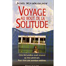 Voyage au bout de la solitude