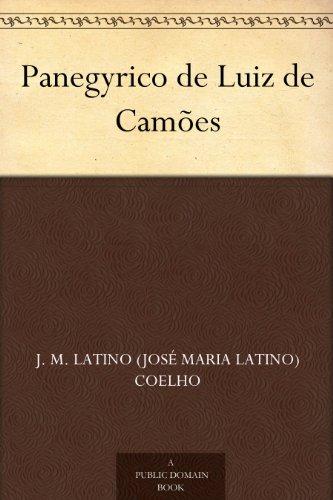 List of Authors / Lista de Autores - C
