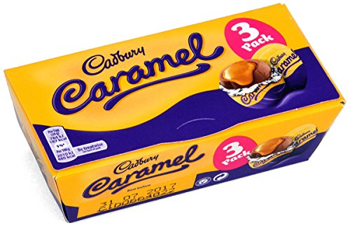 cadbury-caramel-eggs-3er-pack