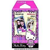 Fujifilm-Instax-Mini-Hello-Kitty-Fotocamera-Istantanea-per-Stampe-Formato-62-x-46-mm-Rosa
