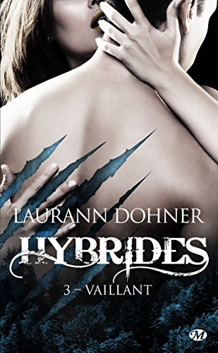 Vaillant: Hybrides, T3