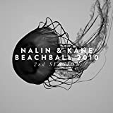 Beachball (Chris Lake Remix)