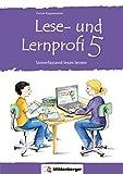 ISBN 9783619546206