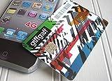 giffgaff International 4G Multi SIM–mit £5, Incls Adapter–unbegrenzte Anrufe, Texte und Daten–Für iPhone 4/4S/5/5C/5S/6/6S/6+ iPad 1/2/3/4/5Air/2/5Samung Galaxy S1/S2/S3/S4/S5/S6/s6-edge, Nokia Lumia 550/950/930/830/735/635/630/530/535/435/1020/1320/1520/2520/925/625/520–> Mobiles leitet Communications LTD