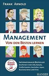 Management - Von den Besten lernen