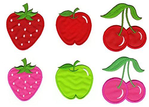 fruchte-aufnaher-6-stuck-bugelbild-patch