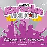 ⎳ Tv Karaoke Cuál es el Mejor ?