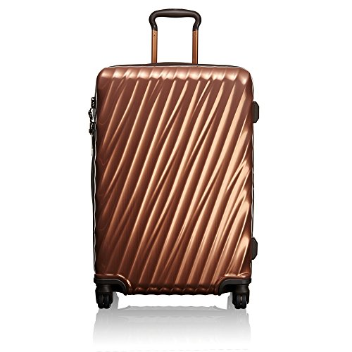 Tumi valigia trolley Laptop, 66 cm 57 liters, Rosa