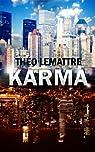 Karma par Lemattre
