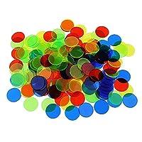 Balai-Bingo-Chips-gesetzt-Spielzeug-Transparente-Farbe-Lernen-Zhlen-Spielzeug-Kunststoff-Math-Spielzhler-Kunststoff-Marker-fr-Kinder-Geschenk