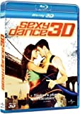 Sexy dance 3, the battle - Blu-ray 3D active [Blu-ray 3D] [Import italien]