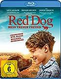 Red Dog - Mein treuer Freund - Blu-ray