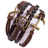Addic Infinity Anchor Retro Multi-Style ...