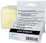 Da Vinci : Professional Brush Soap : 100g in a cardboard box