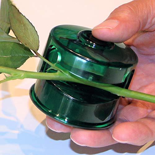 Rosenschneider, Blumenschneider, RosiTTa - schön zu verschenken -