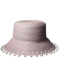 Amazon.it  cappello - 200 - 500 EUR   Cappelli e cappellini   Accessori ... e4060f503c8d
