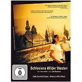Schlesiens Wilder Westen: Ein Heimatfilm / Dziki Zachód Slaska / Silesia's Wild West