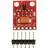 APD-9960 Módulo I2C de Sensor de RGB y Gesto Tablero del Desbloqueo para Arduino DIY Bricolaje