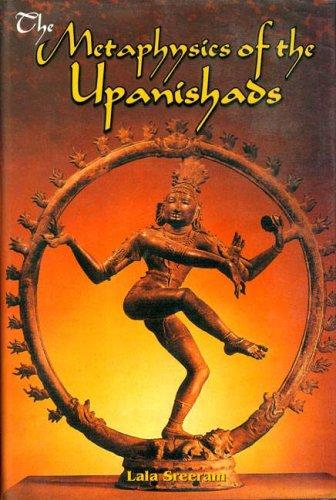 Mysticism in Jainism and Buddhism por Sadhu Santideva