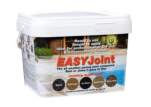 easyjoint-mushroom-125kg