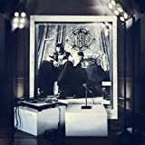 One of the Best Yet [Vinyl LP]