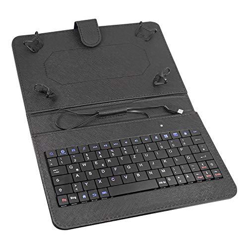Smartbook Tablet Hülle 20cm (8