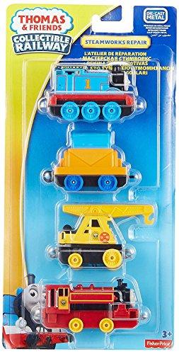 gir Thomas the Tank Engine Adventures Toy Engine Thomas