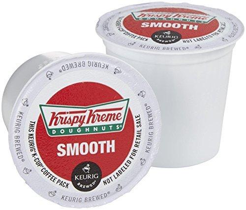 krispy-kreme-doughnuts-smooth-18-ct-by-krispy-kreme