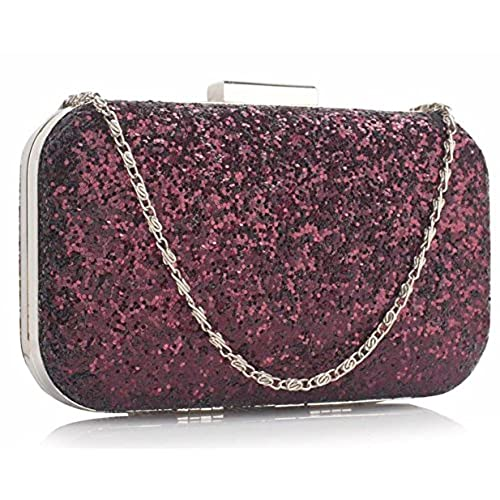 Clutches & Evening Bags: Free Shipping on orders over $45 at free-desktop-stripper.ml - Your Online Shop By Style Store! Get 5% in rewards with Club O! skip to main content. Dasein Velvety Clutch with Removable Chain Strap and Gold Polished Frame Clasp Closure. 6 Reviews. Quick View $