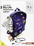 My life. Going on. Per le Scuole superiori. Con DVD-ROM. Con espansione online: 2