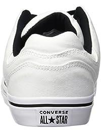 9250ecfde Amazon.es  Converse  Ropa