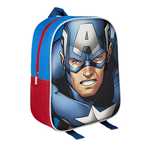 personnage-3d-2100001598-31-cm-marvel-captain-america-sac-a-dos-junior