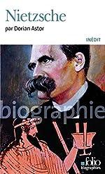 Nietzsche de Dorian Astor