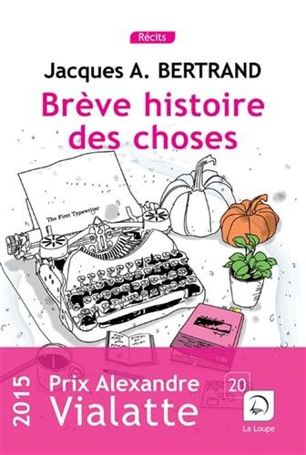 """<a href=""""/node/8294"""">Brève histoire des choses</a>"""