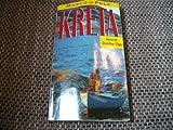 Kreta (MARCO POLO Reiseführer)