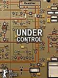Under Control [OV]