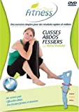 Cuisses Abdos Fessiers - No Stress Fitness