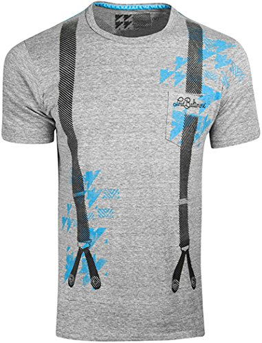 lord-baltimore-american-specialita-graphic-t-shirt-suspenders-grey-m