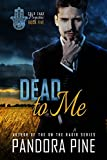 Dead To Me (Cold Case Psychic Book 5) (English Edition)