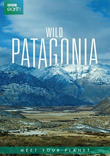bbc-earth-wild-patagonia-2016-