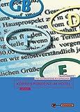 Korrespondenz im Hotel: Musterbriefe und Bausteine - Claudia Göckel