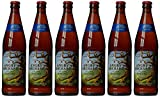 Product Image of Angry Orchard Crisp Apple Cider, 6 x 500 ml